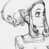 mnemonics: (mysterious traveller)