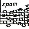 shorelle: Music notes! (music → spam)