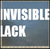 executrix: (invisible lack)