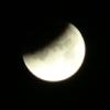 majorsamfan: (eclipse)