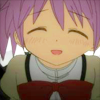 heartfeltfancy: (✩ it's for the best)