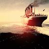 true_statement: Titanic (titanic)