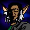 lcat_no45: (nightlife)
