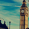next_to_normal: (big ben)