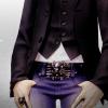 gun_smoke_blue: (isamu jeans)