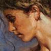 jawburn_steel: strong woman, classical (Default)