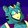 archaeatrix: (glyph eh?)