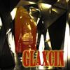 glaxcin: (Default)