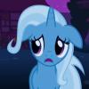 and_pony_trix: (trixie um guys...)