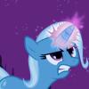 and_pony_trix: (trixie straining)
