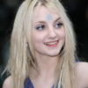 and_pony_trix: (trixie mask playby Evanna Lynch)