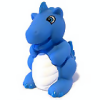and_pony_trix: (smokey)