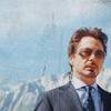 thesuitandiareone: (Tony Stark)