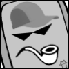 jabberwockyx: (Default)