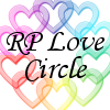 rp_lovecircle: (<3 3)