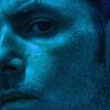 greymatter: (Blue.)