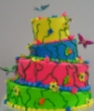 mrsbrown: (cake!)