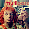 sasha_feather: Leela from the 5th element (multipass)