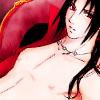 ext_228927: (Sexy Itachi)
