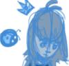 laraloopy: (blue, icon, lara, laraloopy)