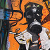 schmevil: (graffiti)