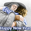 lavendertook: (new year frodo-gandalf hug)