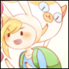 fionna_time: (getting to the bottom of this)