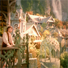 lavendertook: (frodo on rivendell balcony)