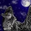 kyiyu: (KyiyuGryff)