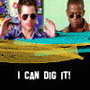 lorilann: (Psych: Shawn/Gus - I Can Dig It)