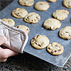 kitchenklutz: cookie sheet (cookie sheet)