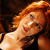 such_heights: natasha romanoff making an incredulous face (mcu: natasha [wtf])