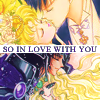 magic_item: (so in love with you)
