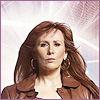 cereta: Donna Noble (Donna)