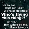 suzelle: (Firefly)