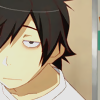 kaze: (sleepyhead)