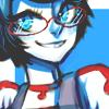 anothera: (sassy jane)
