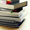 bingham: (Books) (Default)