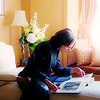 darkauthor26: ([ouat]Regina and the Book)