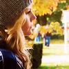 darkauthor26: ([ouat]Emma Beanie Hat)