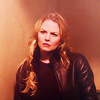 darkauthor26: ([ouat]Emma Leather Jacket)