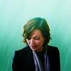 darkauthor26: ([ouat]Regina)