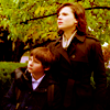 darkauthor26: ([ouat]Regina and Henry)