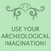 grav_ity: (archaeology)