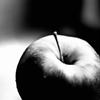 phineasjones: (apple)