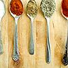 phineasjones: (spices)