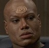 brainofck: (Teal'c Disapproves)