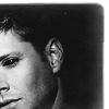 broke_in_30: (demon Dean)