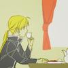 al_truism: (Study in tea)