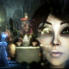 morbidxchibi: (alice: madness returns fire 2)